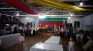 08.09.2012 - Costelão