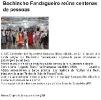 09.04.2011 - V Bochincho Fandangueiro