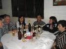 10.09.2011 - Costelao