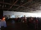 12.12.2012 - Confraternização de Final de Ano 2012