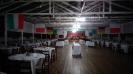 16.06.2012 - Jantar das Etnias