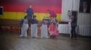 20.07.2012 - Festa de Integração