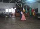 24.09.2011 - Concurso Interno de Prendas e Peoes