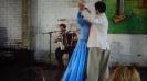 30.06.2012 - Ciranda de Prendas