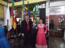Concurso Regional 2015