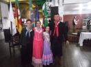 Concurso Regional 2015_5