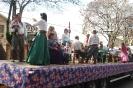 Festejos Farroupilhas 2014