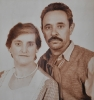 Orlando e Rosa Betto
